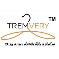 TREMVERY