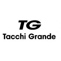 Tacchi Grande