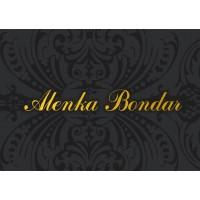 Alenka Bondar