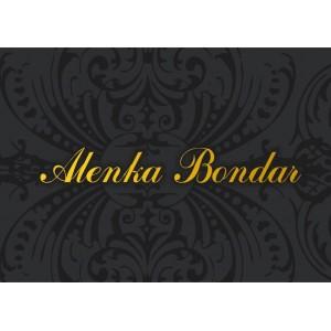 Alenka Bondar - Женская одежда от производителя