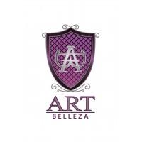 ART BELLEZA