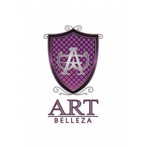 Art Belleza - Производство вязаных головных уборов