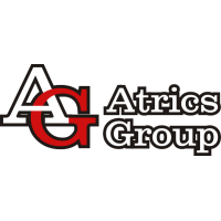 Atrics Group