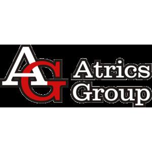 Atrics Group - Производство головных уборов