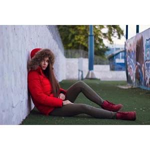 AVECS - Украинский бренд одежды для спорта и жизни.