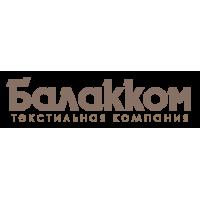 "Балакком, ТД ""Виртекс"""