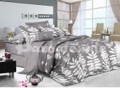 оптовая торговля тканями для производства изделий домашнего текстиля
