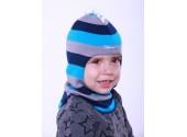 Beezy - Производство детской одежды и головных уборов