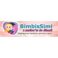 Bimbissimi - с любовью к детям
