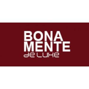 Bona Mente de luxe - Производство стильной обуви