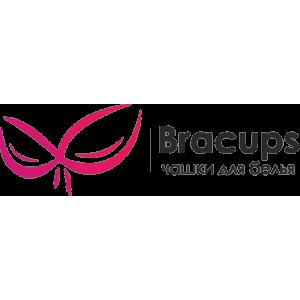 Bra Cups - Торговля продукцией для пошива нижнего белья