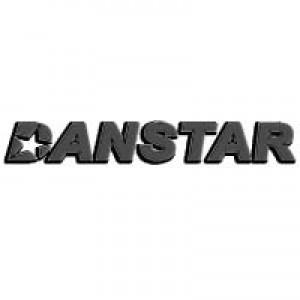 DanStar - Производство мужских курток и пальто