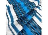 ТМ Эдельвика  - крупнейший производитель ткани в Украине