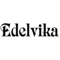 ТМ Эдельвика