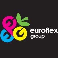 Euroflex group