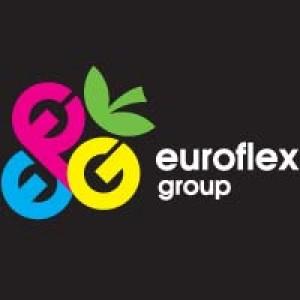 Euroflex group - Производство пакетов