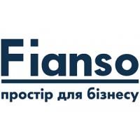 FIANSO