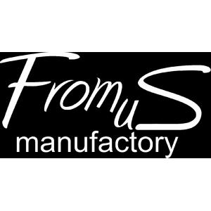 From Us - Производство одежды
