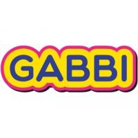 Габби, ТМ
