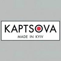 Kaptsova