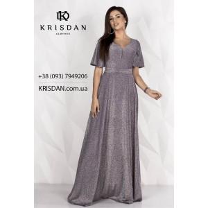 KRISSDAN-пошив платьев