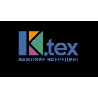 К.Текс, ООО