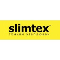 Slimtex