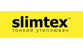 Огляд весняних тенденцій зі slimtex