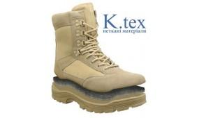 K.tex: Прес-реліз