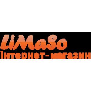 Limaso - Производство домашнего текстиля