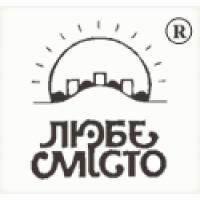 Любе Місто, ООО