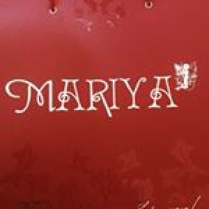 Мария - Производство нижнего белья