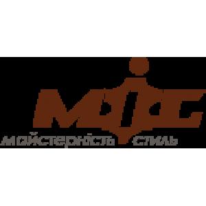 МІС - Производство кожгалантереи
