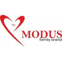 MODUS, TM