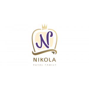 Nikola - Производство трикотажных головных уборов