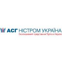 АСГ Ністром Україна