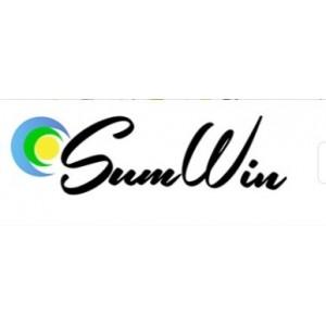 SumWin - Оптовая торговля головными уборами