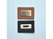 СВІТ ЕТИКЕТОК - Етикетки, бирки, лейбли, ярлики на замовлення: