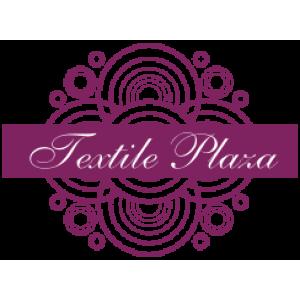 Textile Plaza - Домашний текстиль