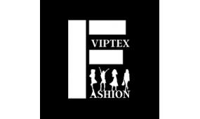 15 - 19 октября в Анталии,Приглашаем вас посетить специализированную и уникальную выставку тканей и фурнитуры Viptex Fashion
